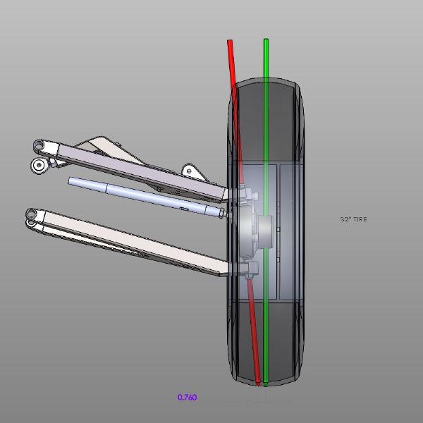 5-2-32-tire.jpg